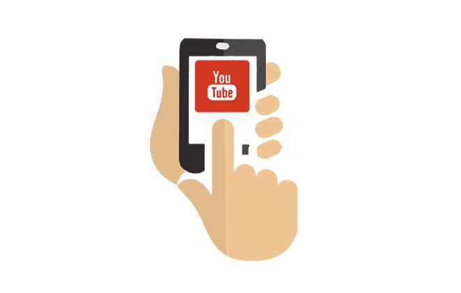 Aplicativos para youtubers: como melhorar sua produtividade no canal!