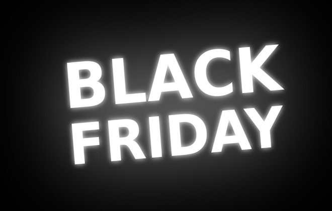 Black Friday 2019: O que esperar e quais são as tendências