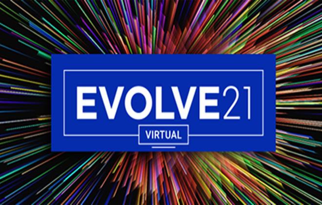 ASG Technologies anuncia conferência anual global EVOLVE