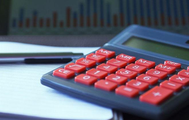 Finanças pessoais 2021: como os bancos digitais ajudam a investir na renda