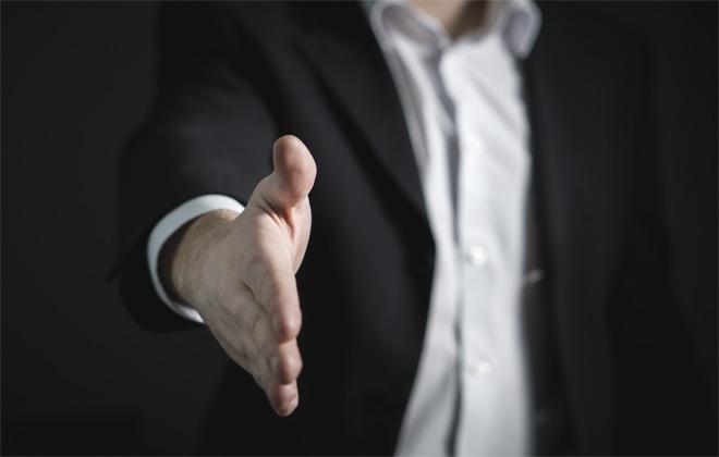 Infor anuncia a venda do seu negócio global de Gerenciamento de Ativos Corporativos para a Hexagon AB e cria relacionamento estratégico