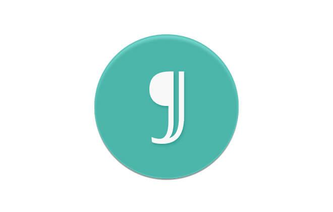 JotterPad