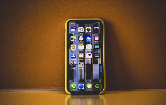 Mercado Mobile 2021: O melhor momento para o desenvolvimento de aplicativos