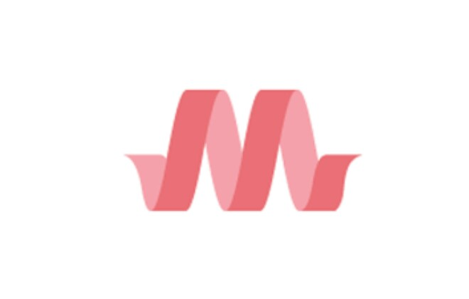 Framework Materialize CSS