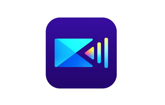 Aplicativo Anchor: Crie seu próprio podcast