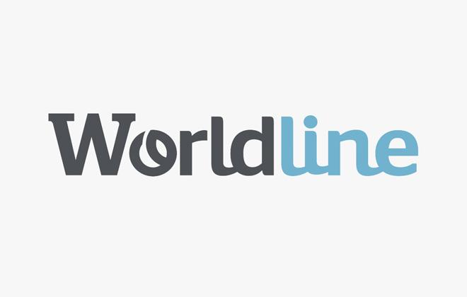 Worldline e POS CONTROLE ampliam parceria do Brasil para projetos na Europa