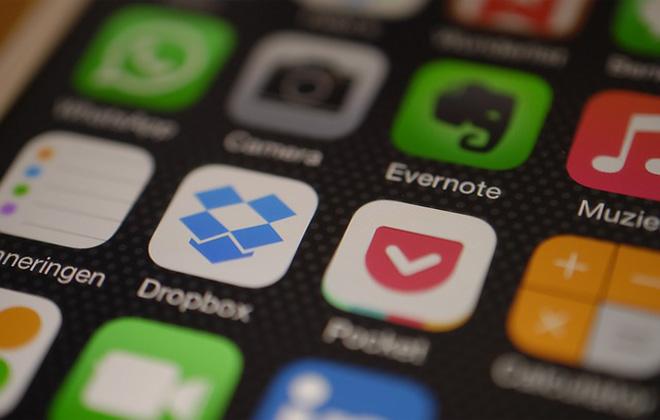 Conheça aplicativos e atividades que ajudam a organizar seus pertences