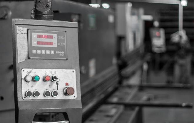 Renascimento da Indústria: indo além da digitalização