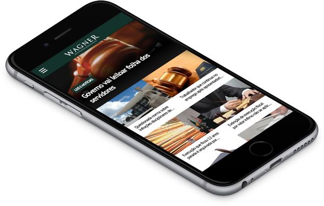 Como criar aplicativos para Android, iOS e Web sem programação com a nova plataforma Easy Easy Apps