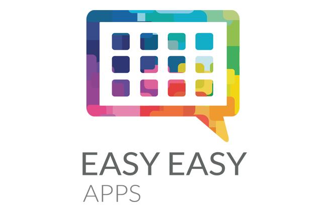 Easy Easy Apps: Como criar aplicativos para Android e iPhone sem precisar saber programar