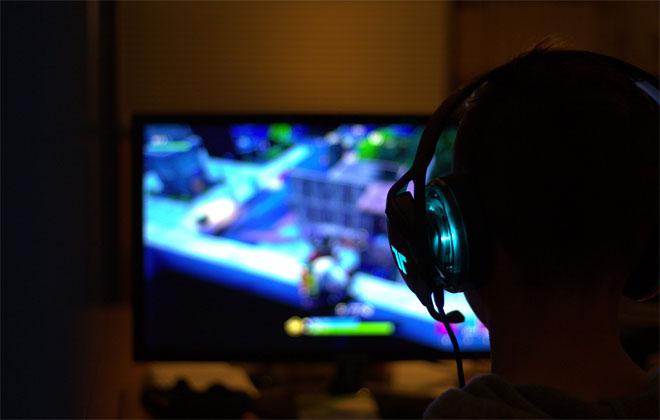 O poder dos jogos eletrônicos durante a pandemia do novo coronavírus