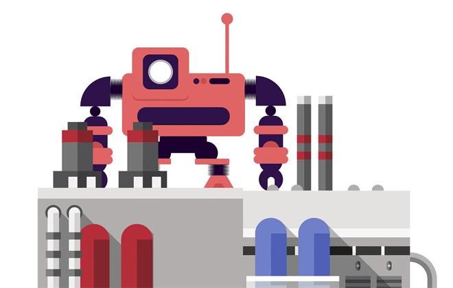 O que RPA, Machine Learning e Inteligência Artificial podem representar para o futuro das empresas