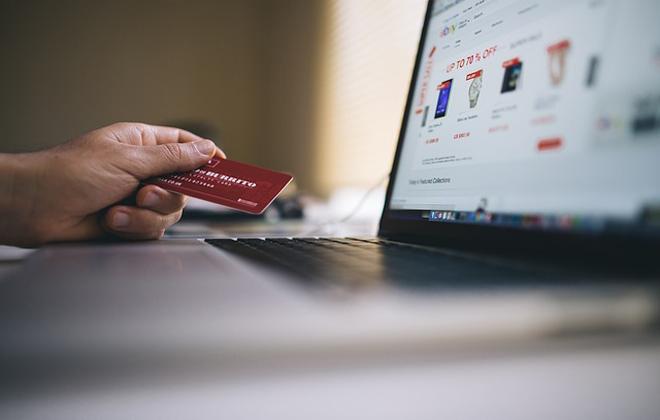 O e-commerce de sua empresa está preparado para atender demandas de datas comemorativas?